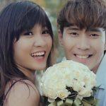 1404788507_nguoi-yeu-cu-co-nguoi-yeu-moi-video-clip-hamlet-truong-facebook